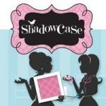 Sponsor Spotlight: ShadowCase