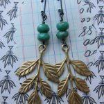 Sponsor Spotlight: Elizabeth Williams Jewelry