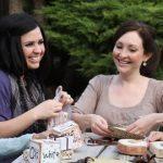 Makia Creations Spotlight & Giveaway