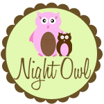 Sponsor Spotlight: Night Owl