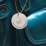 Sponsor Spotlight: The Rusted Chain {+giveaway}