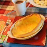 Christmas Morning {Breakfast}