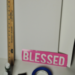 blessed1