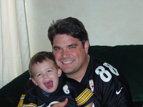 steelersjanddad