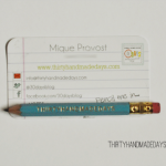 businesscardfront