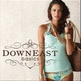 DownEast Swim