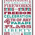 4thofjulyprintable