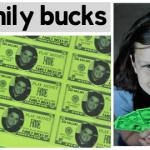 family-bucks