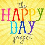 Friend Card: the Happy Day Project Bonus