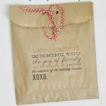 giftbaggreeting