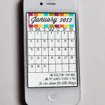 jan-iphone-calendar