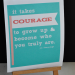 quote_courage