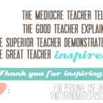 teachertag