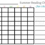 reading_chart