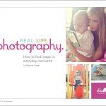 reallifephotography1