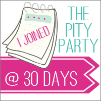 Thirty Handmade Days