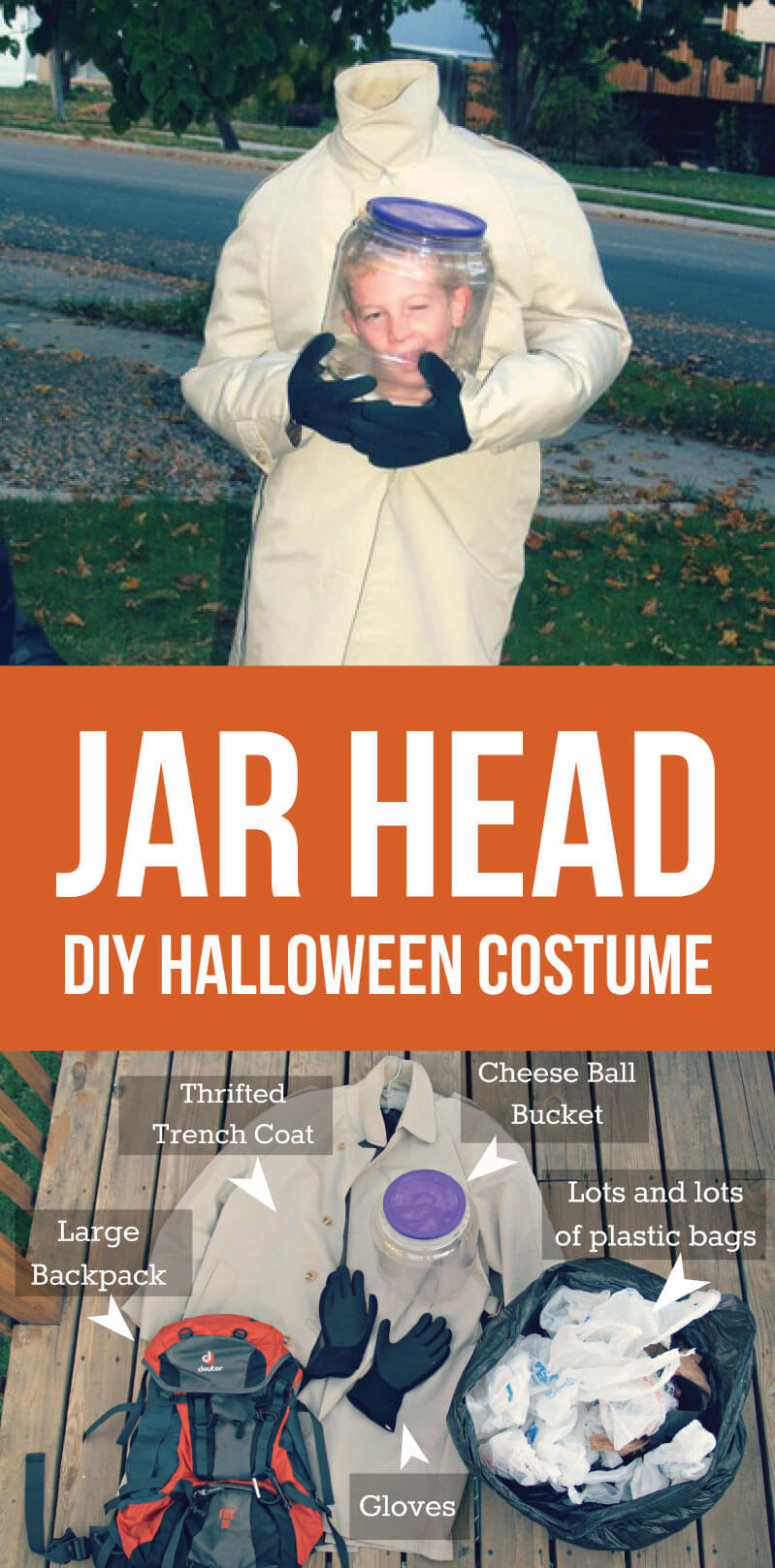 Halloween Costumes For 10 Year Old Girls