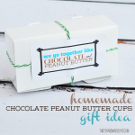 Sweet Gift Idea – Consumer Crafts