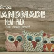 handmad-heat-pack-650x487