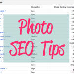 Photo-SEO-tips-creativekristi