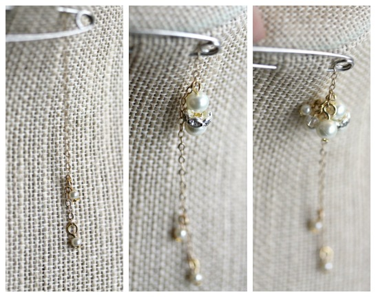 05BHLDN-Bridal EarringsTutorial
