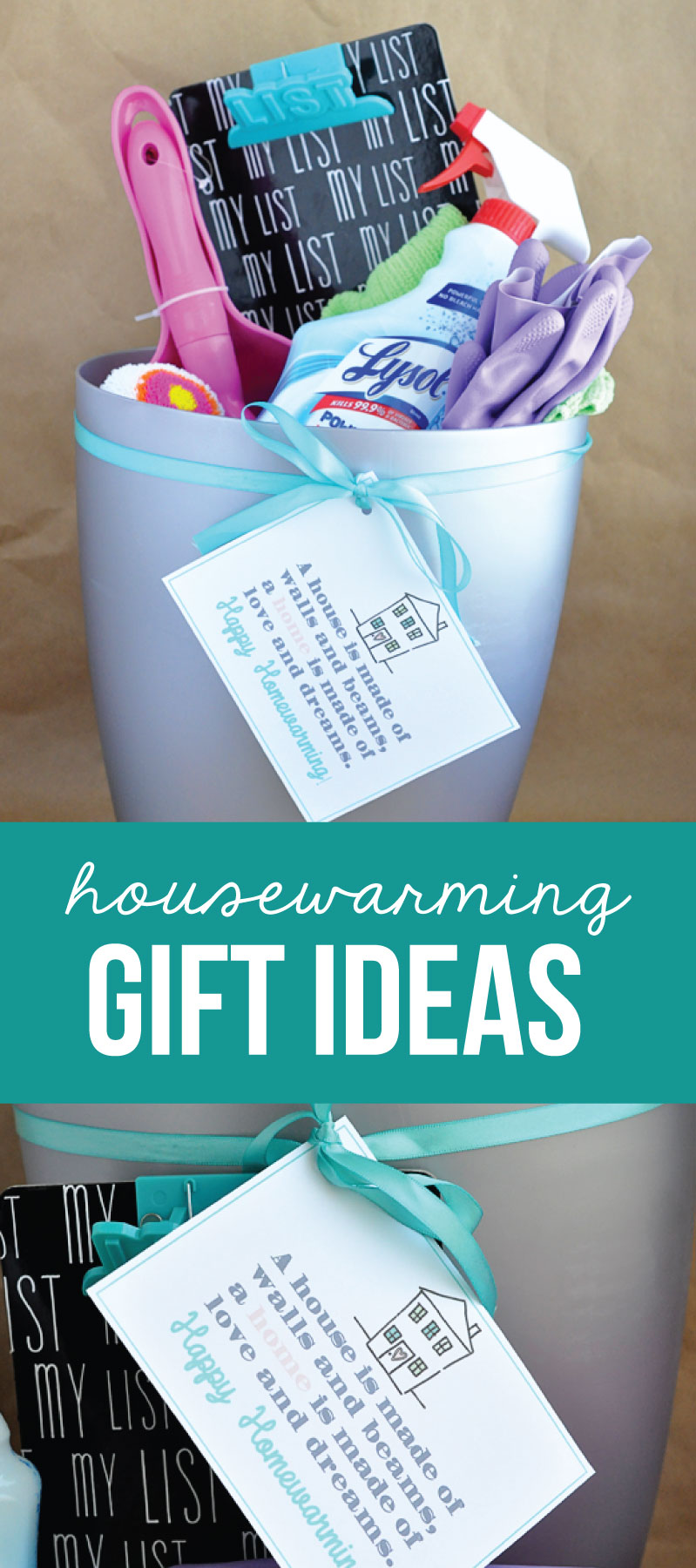 housewarming gift ideas and free - 28 images - traditional