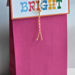 Bright Tag