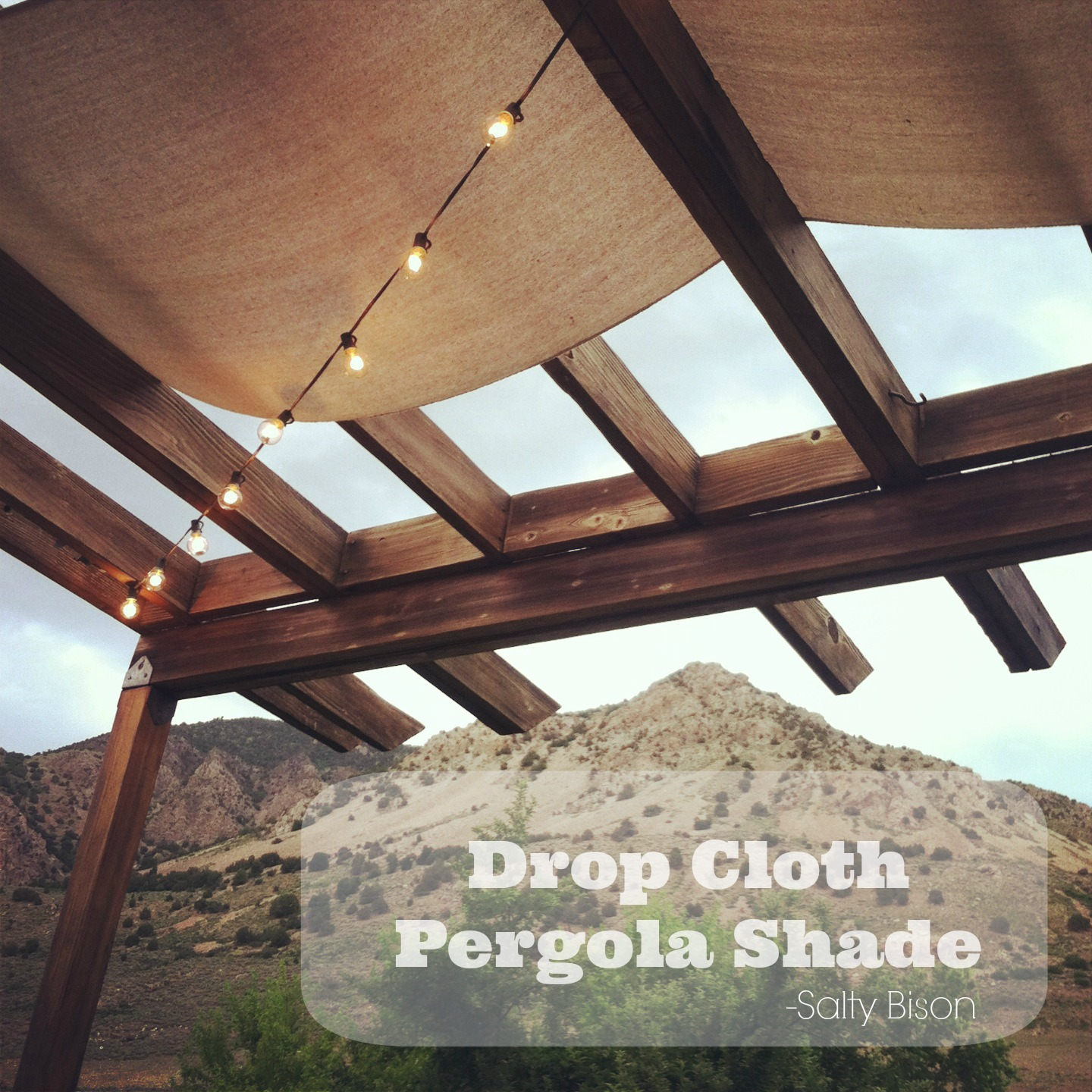 ... Outdoor Shade Cloth Pergola App Directory Good Choices Of Retractable  Pergola Shade ...