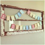 Summer Banner from www.thirtyhandmadedays.com