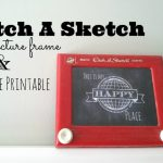 etch-a-sketch-picture-frame1-650x485