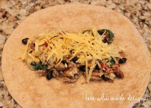 burrito_fill er up
