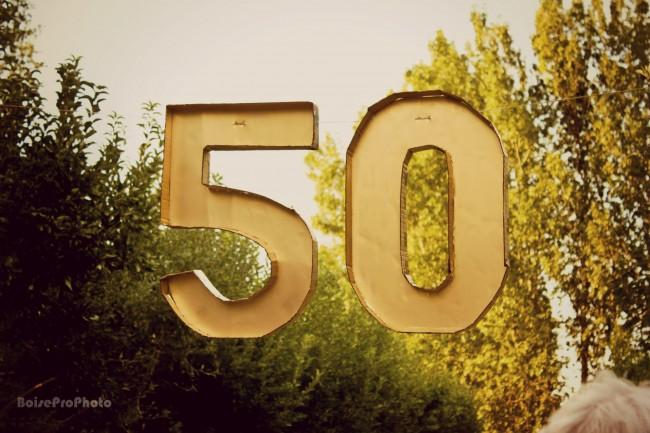 oversized 50