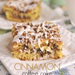 Cake Mix Coffee Cake_4
