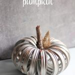 Faux-aged-canning-ring-pumpkin-600x781