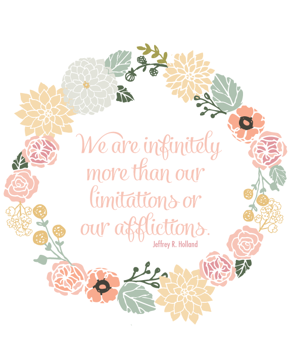 image regarding Quotes Printable titled Printable Inspirational Prices