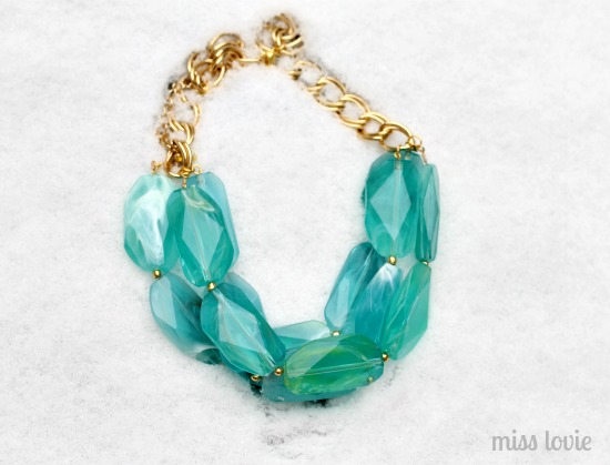 15necklacediywinterbrights