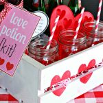 Love Potion Kit 1