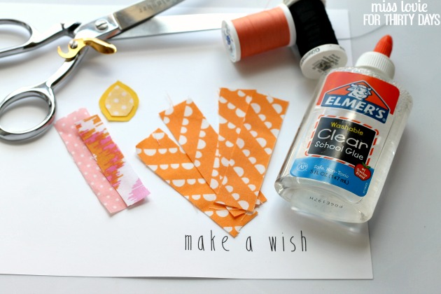 02 DIY Sew It Birthday Card