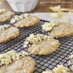 Potato Chip Cookies_0008