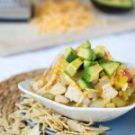 recipe-for-chicken-tortilla-soup-No-Diets-Allowed-