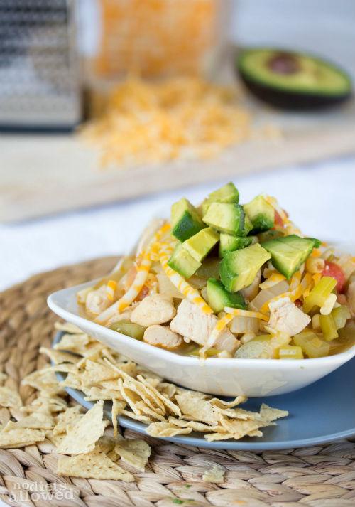 recipe-for-chicken-tortilla-soup-No-Diets-Allowed-