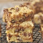 Chocolate Chip and Toffee Bars_0002