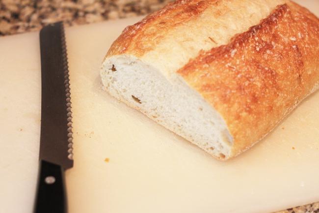 bfast casserole_bread3