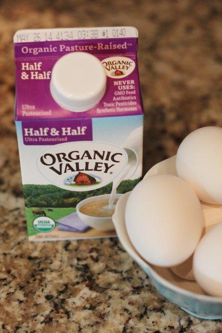 bfast casserole_eggs