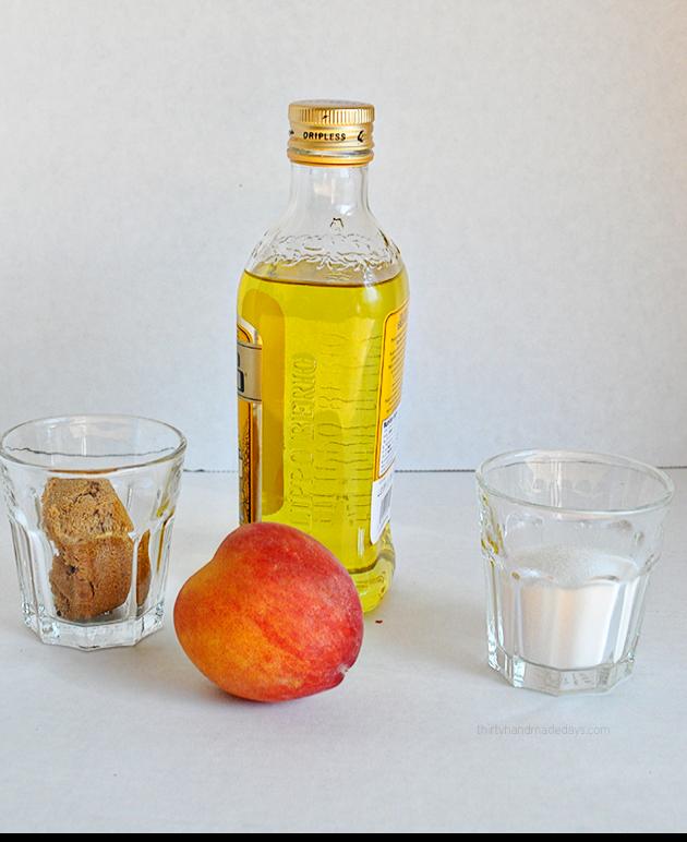 simplebodyscrubingredients