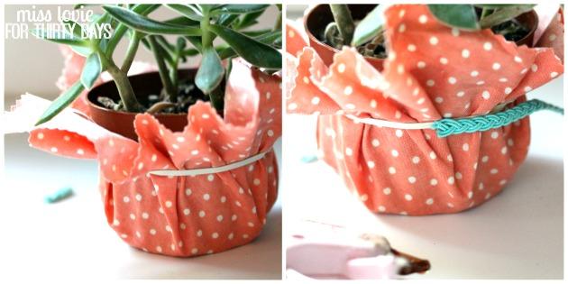 08 Housewarming Gift Idea