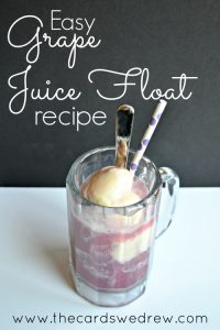 Easy-Grape-Juice-Float-Recipe-from-The-Cards-We-Drew