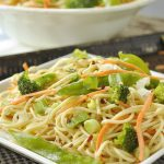 Spicy-Sesame-Salad_0002