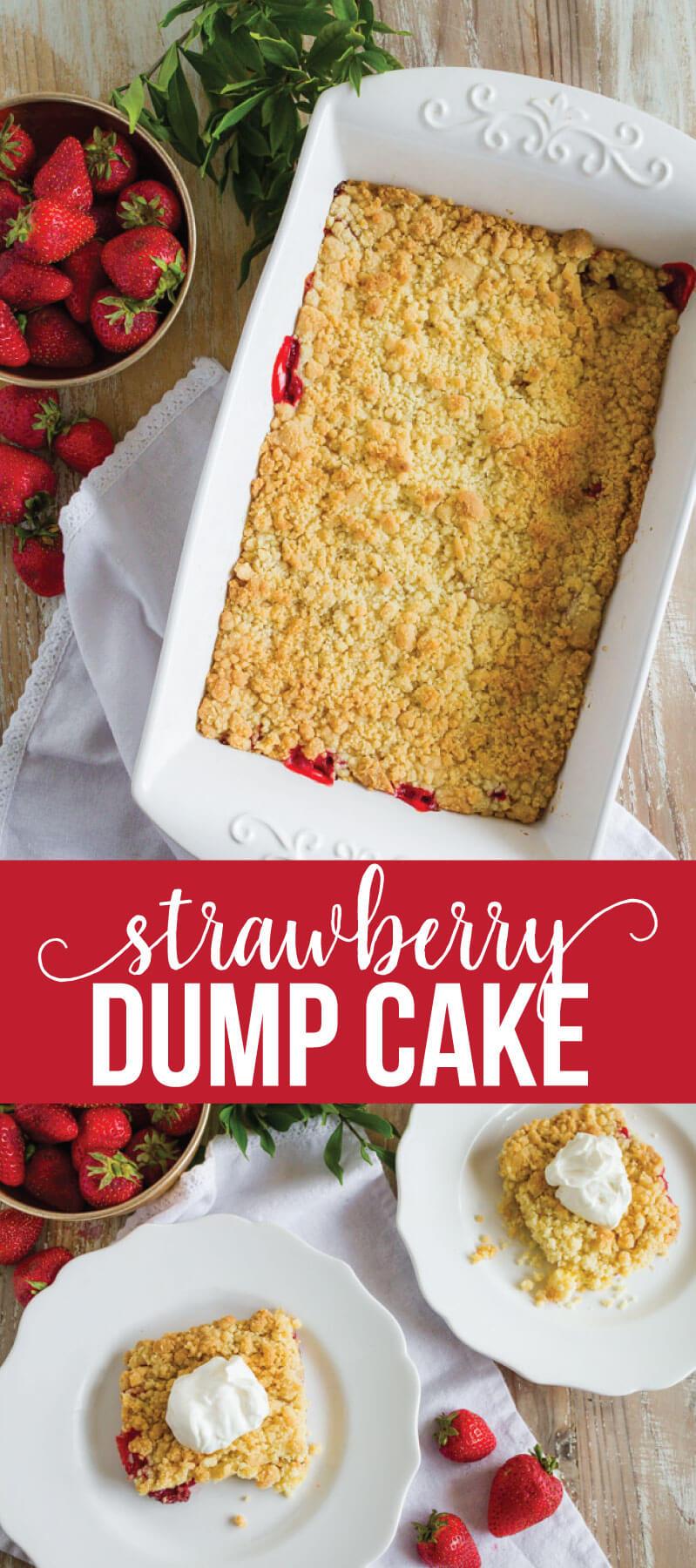 Easiest Cookie Recipe Ever