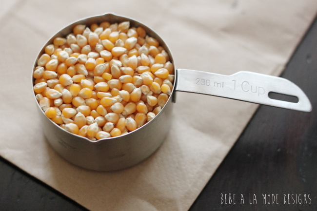 caramel corn_15